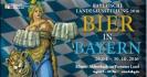 Bayrische Landesausstellung