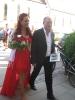 Hochzeit Martina