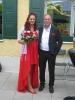 Hochzeit Martina_1
